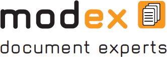 modex GmbH