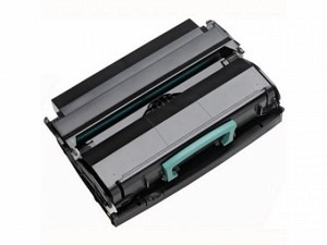 Dell 593-10335 Toner black (PK941)