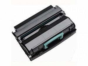 Dell 593-10335 Toner black (PK941)