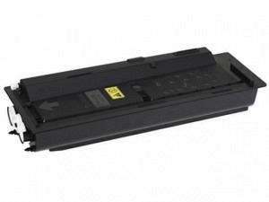 Kyocera TK-475 Toner black