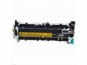 HP Q2430 Maintenance-Kit