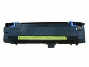 HP RG5-6533 Fuser
