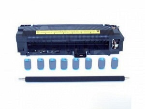 HP C3915 Maintenance-Kit