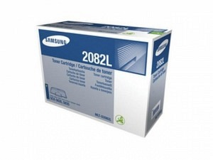 Samsung MLT-D2082 Toner black