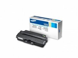 Samsung MLT-D103S Toner black