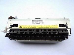 HP RG5-2662 Fuser