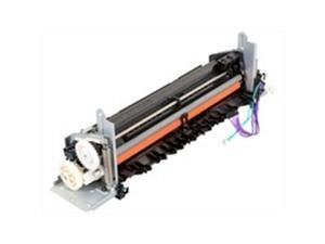 HP RM1-8062 Fuser 220V (RM1-8062)