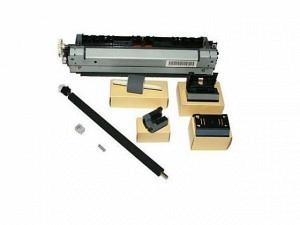 HP RG5-5569 Fuser