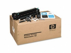 HP Q1860 Maintenance-Kit