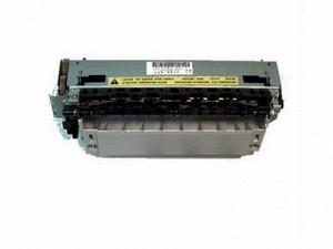 HP RM1-0014/Q2425 Fuser
