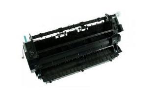 HP RM1-0716-030CN Fuser
