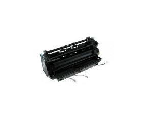 HP RM1-2076 Fuser