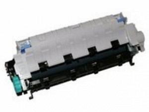 HP RM1-0102/Q2431 Fuser