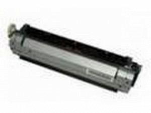 HP RM1-2743/RM1-2764 Fuser