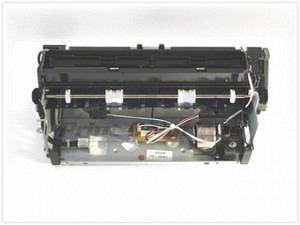 Lexmark 56P2544 Fuser 220V