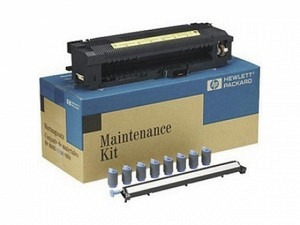 HP Q5422 Maintenance-Kit