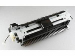 HP RM1-3741/RM1-3761 Fuser