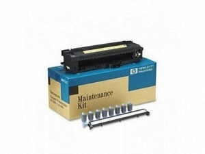 HP Q7812-67906 Maintenance-Kit