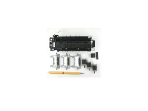HP CE525-67902 Maintenance-Kit