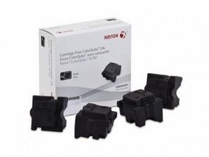 Xerox 108R00999 Color-Stix black