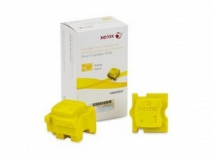 Xerox 108R00996 Color-Stix yellow