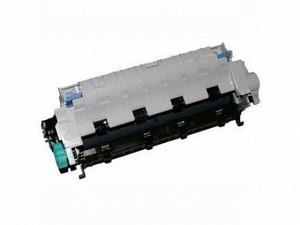 HP RG5-7603 Fuser