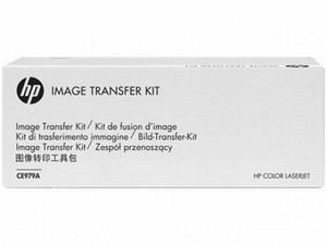 HP CE516A Transfer-Kit