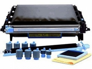 HP RM1-2759 Transfer-Kit