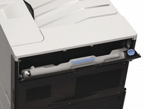 HP CE980A Toner Collection-Kit