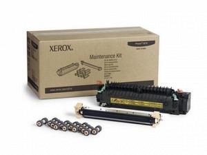 Xerox 108R00718 Fuser 220V