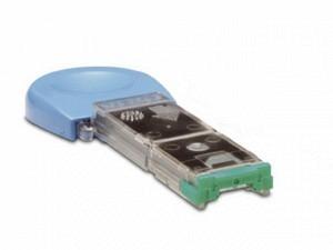 HP Q3216A Heftklammernmagazin