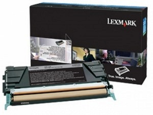 Lexmark BSD 24B6025 Imaging Unit