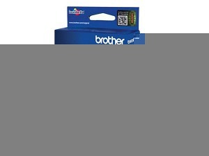 Brother LC-225XLM Tinte magenta
