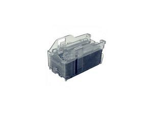 Samsung SCX-STP000 Heftklammern