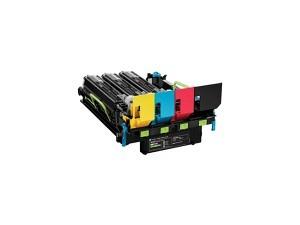 Lexmark BSD 74C0ZV0 Belichtungseinheit CMY