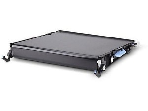 HP P1B93A Transfer Belt Kit