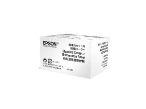 Espon C13S210048 Maintenance Roller