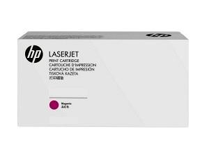 HP CE343AC Toner magenta