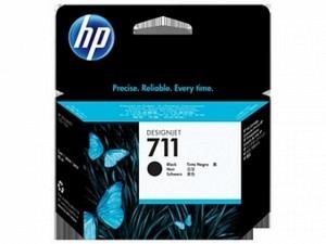 HP CZ133A Tinte black HY