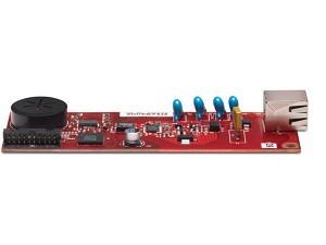 HP CC487A MFP Faxmodem 500