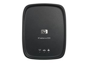 HP J8021A Jetdirect EW2500 Wireless Printserver