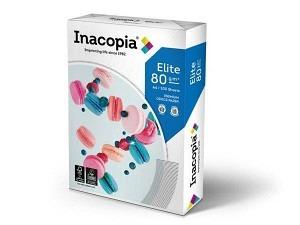 INACOPIA Elite Kopierpapier A3 80g
