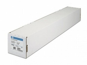HP C6020B Plotter Papier 914 98g