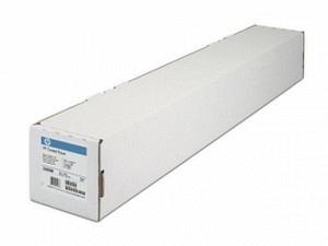 HP C6980A Plotter Papier 914 98g