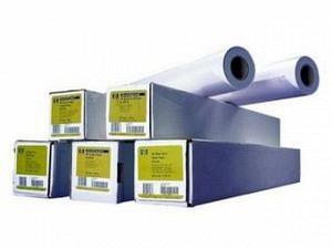 HP C6029C Plotter Papier 610 130g
