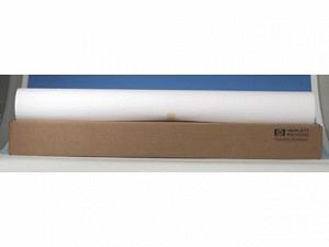 HP C6030C Plotter Papier 914 130g