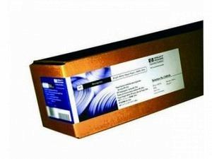 HP C3868A Plotter Pauspapier 914 90g