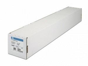 HP C6567B Plotter Papier 1067 98g