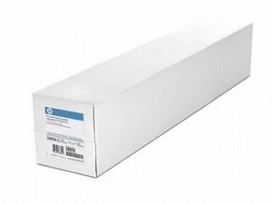 HP CH025A Polypropylen 1067 120g