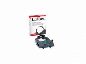 Lexmark 3070166 Farbband black